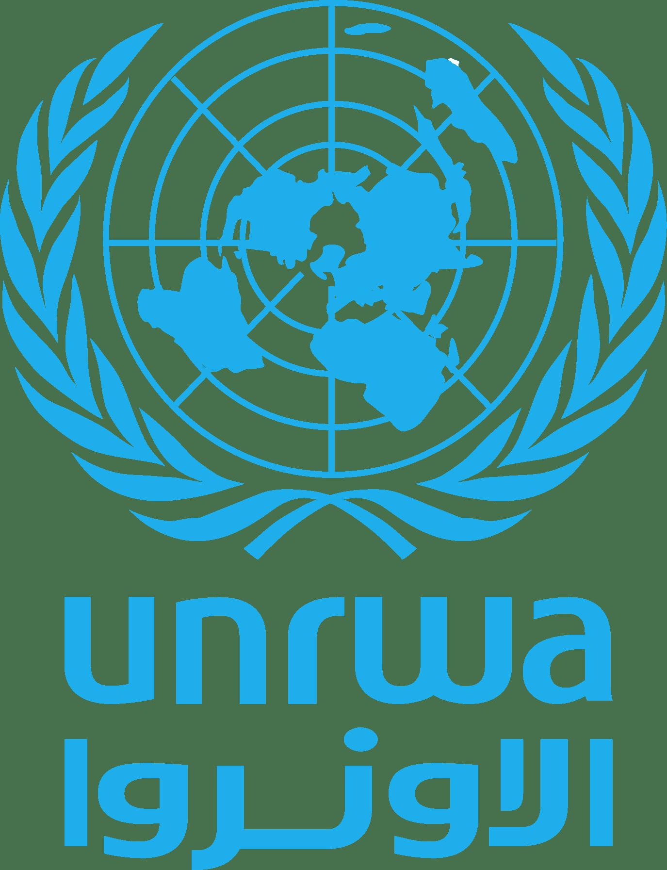 united nations refugee agency