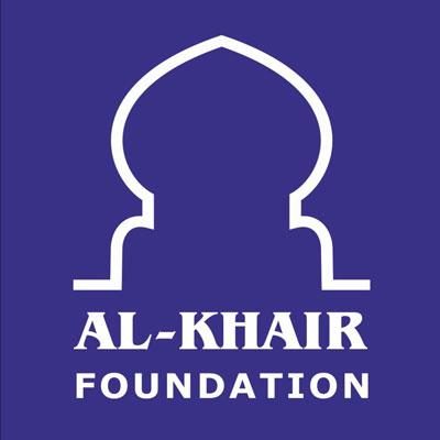 Al Khair Foundatioin