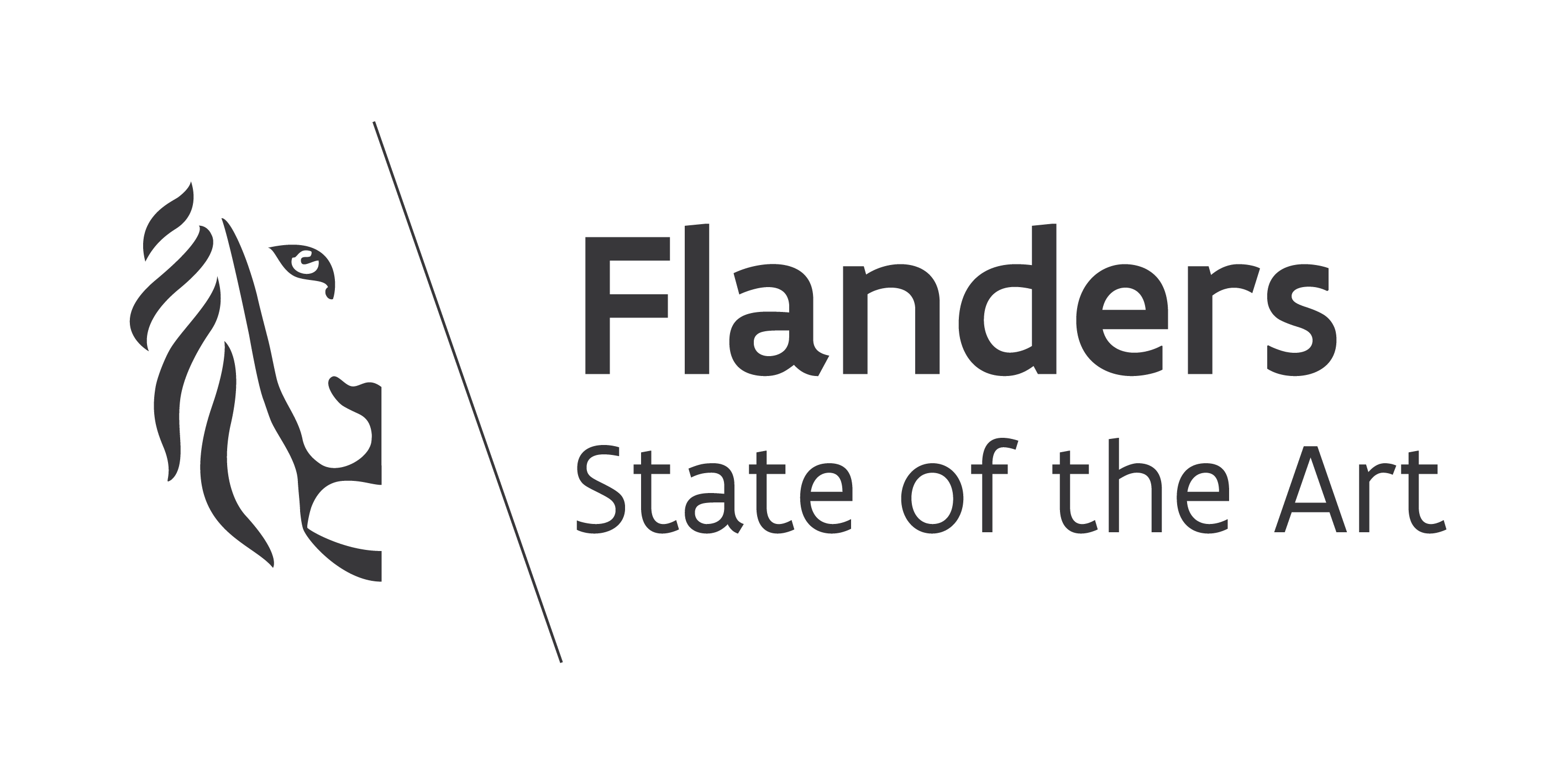 Flanders (State of the Art) logo