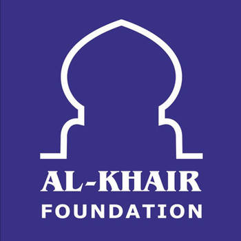 Al Khair Foundatioin