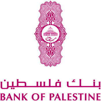 Bank of Palestine
