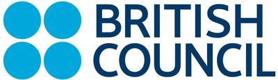 British Counicl logo