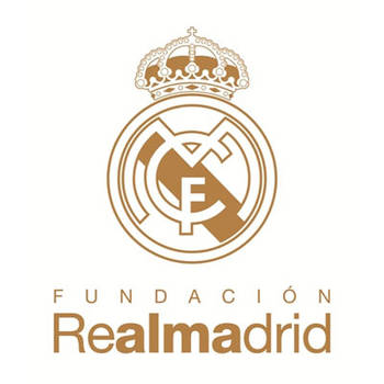 Real Madrid Foundation
