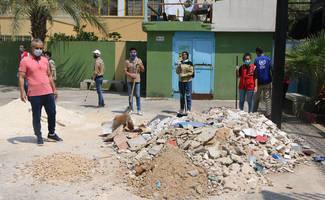 UNRWA Photo