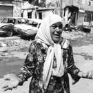 اسرائيل تغزو لبنان
