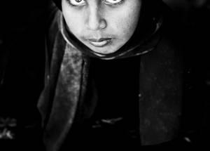 مسابقة الاونروا للتصوير الفوتوغرافي  <br></br>