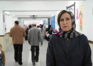 بعد أربعة شهور على النزاع، الصحة العقلية في غزة تعاني من أزمة