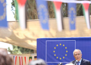 EU Day
