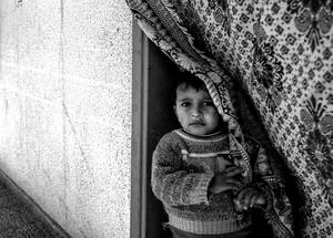 © UNRWA Photo by Shareef Sarhan