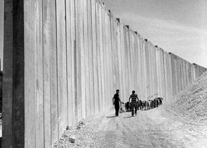 'The Long Journey of Palestine Refugees: A Chronology of Palestinian Displacement and Dispossession'
