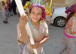 Ama'ri Carnival