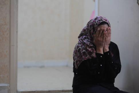 نداء الاستجابة الإقليمية للأزمة في سوريا