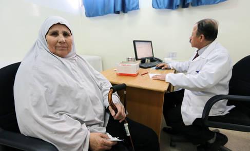Health Reform Strategy