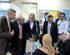 المفوض العام للاونروا يزور لبنان ليومين