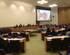 UNRWA Pledging Conference