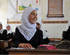 UNRWA Gaza Students Win Peace Poetry Contest