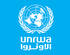 Dubai Begins Humanitarian Airlift for UNRWA in Gaza