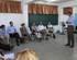 UNRWA Advisory Commission Field Visit to Gaza