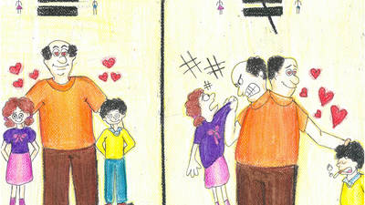 UNRWA Announces Human Rights Poster Competition Winners
