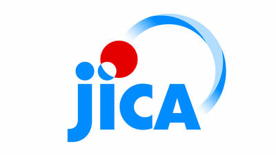 JICA supports sanitation for internally-displaced persons in Gaza