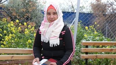© 2019 UNRWA Photo