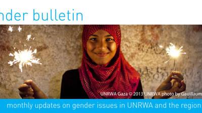 Gender Bulletin 88