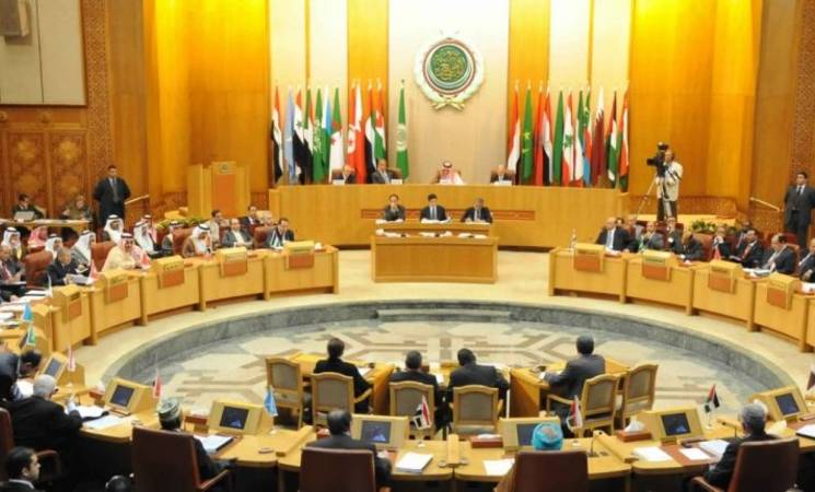 UNRWA Calls for Urgent Political and Financial Support at the Arab League