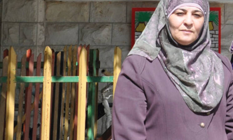 UNRWA Celebrates World Teachers' Day