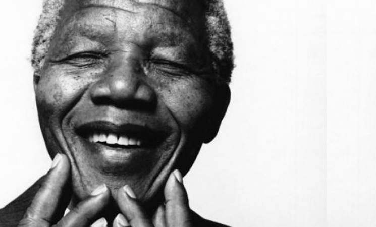 Letter addressed to President Jacob Zuma of South Africa from Commissioner-General Filippo Grandi on the passing of Nelson Mandela