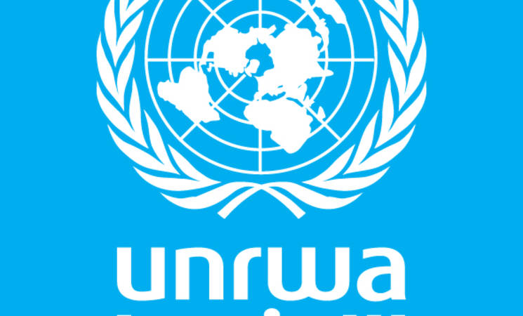 ISRAEL CHANNEL TWO RETRACTS FALSE ALLEGATIONS AGAINST UNRWA