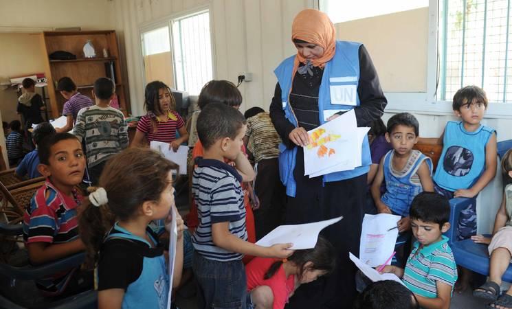 Gaza Situation Report 18