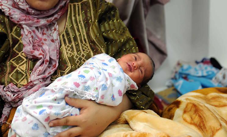 Gaza Situation Report 22