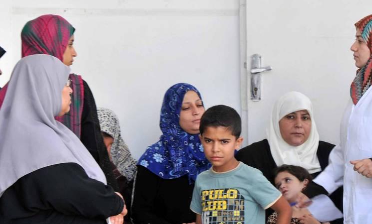 Gaza Situation Report 38