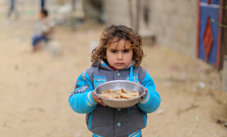 ©UNRWA Gaza 2017 UNRWA Photo by Rushdi Al-Sarraj