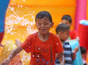 © 2016 UNRWA Photo