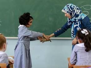© 2016 UNRWA